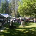 Nevada City Further Relaxes Park Restrictions