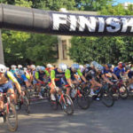Nevada City Gears Up for Classic Bike Race Sunday
