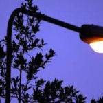 NC streetlight upgrades too bright for some