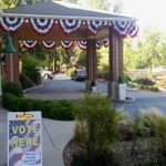 Nevada County Heads Into Full Election Mode