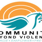 Community Beyond Violence Names New Exec Director