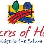 Acres of Hope in Auburn Helps Homeless Women