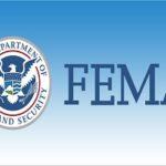 FEMA Funding Help For Jones Fire