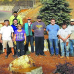 Contractors Association Recognized for Improvement Project