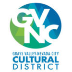 GV Funds Cultural District Request