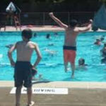 Grass Valley Looking To Improve Pool Complex