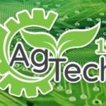Sierra College Hosts AgTech Conference