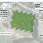 City and Schools Partner for Playing Fields