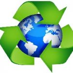 Free Green Waste Disposal This Month Only