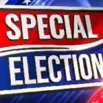 Nevada County Certifies Special Election Results