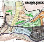 Loma Rica Project Changes Approved By Council