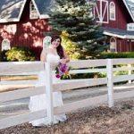 Supervisors Okay Penn Valley Wedding Permit