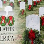Group Needs Help With Wreath Donations