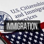 Immigration Film and Talk Coming Wednesday