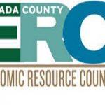ERC Has New Executive Director