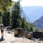 Hiking for Good Supports Beginning Backpackers