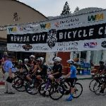Larger Crowds Return to Classic