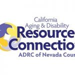Conference On Aging In Grass Valley Wednesday