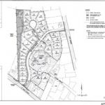Contentious Housing Project Clears Planning