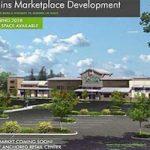 Next Steps for Higgins Marketplace