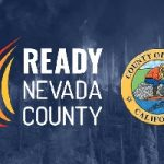 Red Flag Warning In Effect in Nevada County