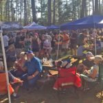 MIM Brewfest Helps Beat The Heat
