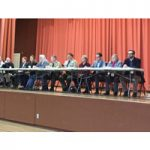 PSPS Town Hall Brings Light to Next Steps