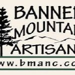 Banner Mountain Artisans Annual Show This Weekend