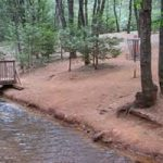 Grass Valley to Expand Disc Golf Course