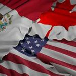 LaMalfa Supports Passage of US-Mexico-Canada Trade