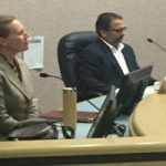 Assembly Seat Candidates Kickoff Forum Series