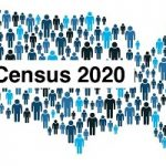 Nevada County Launches Census Website
