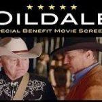 Free Veterans Movie Screening Saturday