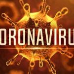 Coronavirus Testing Concerns In Nevada County