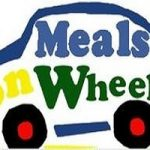 Meals On Wheels Expanding To North San Juan