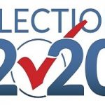 Nevada County and Statewide Election Results