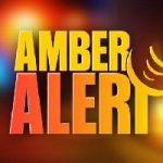 Idaho Amber Alert Results in Nevada County Arrests