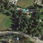 Nevada City Defers Fees for Cashin's Field Project