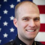 Police Chief Addresses Concerns in Public Comment