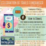 BYLT Raising Funds for Litton Trail