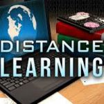 Opting Out of Distance Learning