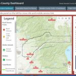 County Launches Ready Nevada County Dashboard