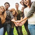 Friendship Club and NEO Merge