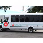 Local Busses to Get New Look and Feel