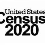 Nevada City Seeks to Increase Census Numbers