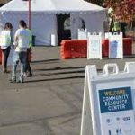 PG and E Identifies 4 Western Nevada County Community Resource Centers for PSPS