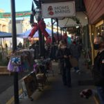 Black Friday Small Business Saturday Good in Grass Valley