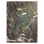 Sugarloaf Trail Gets State Funding