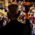 COVID Changes Cornish Christmas