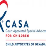 Supporting Children Through the Courts